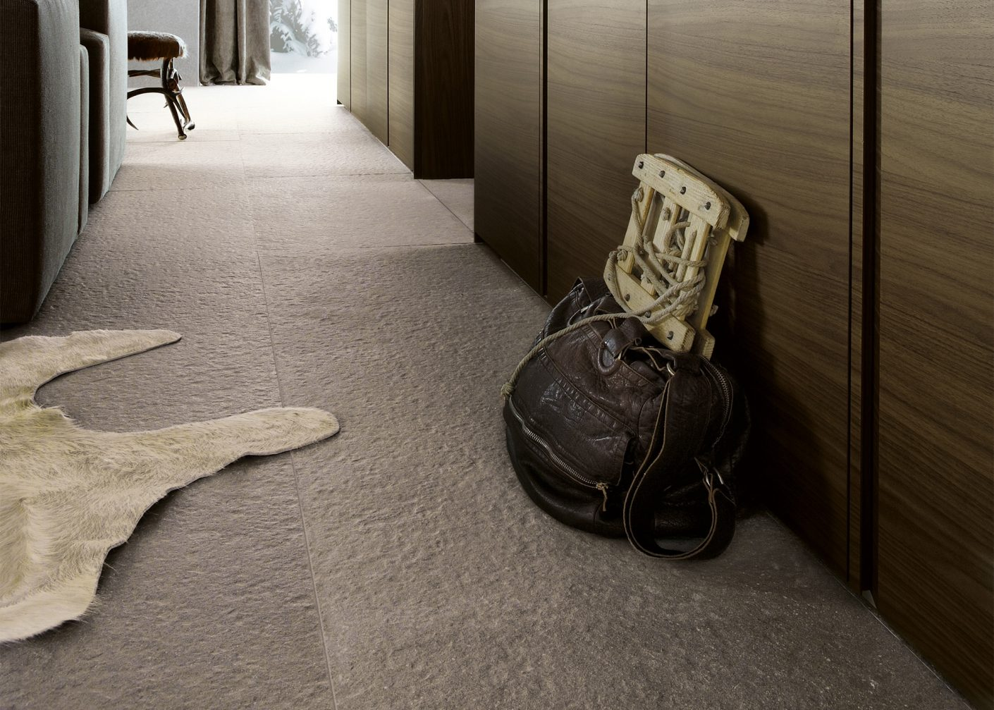 Cotto d este prezzi kerlite elegance pavimento in gres
